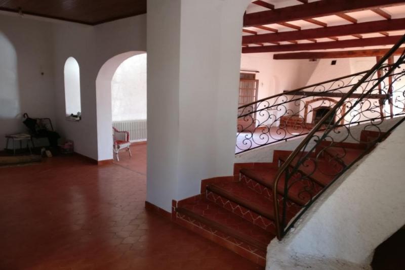 Vente maison / villa Le muy 572000€ - Photo 8