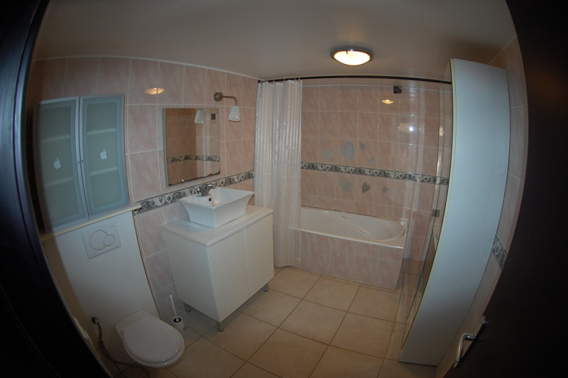 Vente maison / villa Ollioules 451000€ - Photo 11