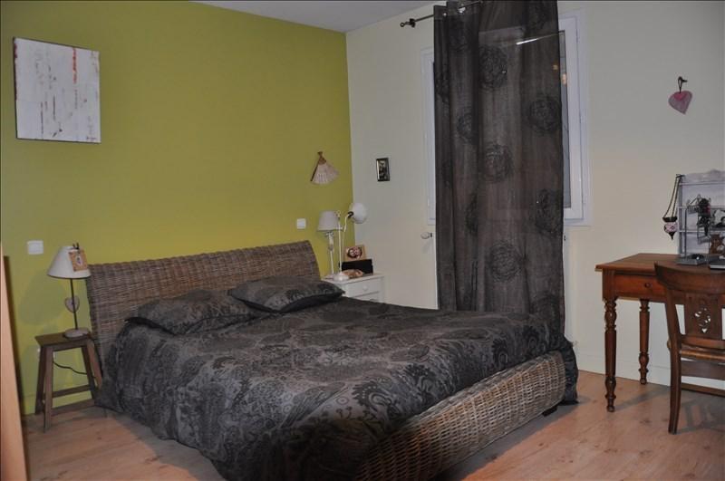 Vente maison / villa Oyonnax 315000€ - Photo 8