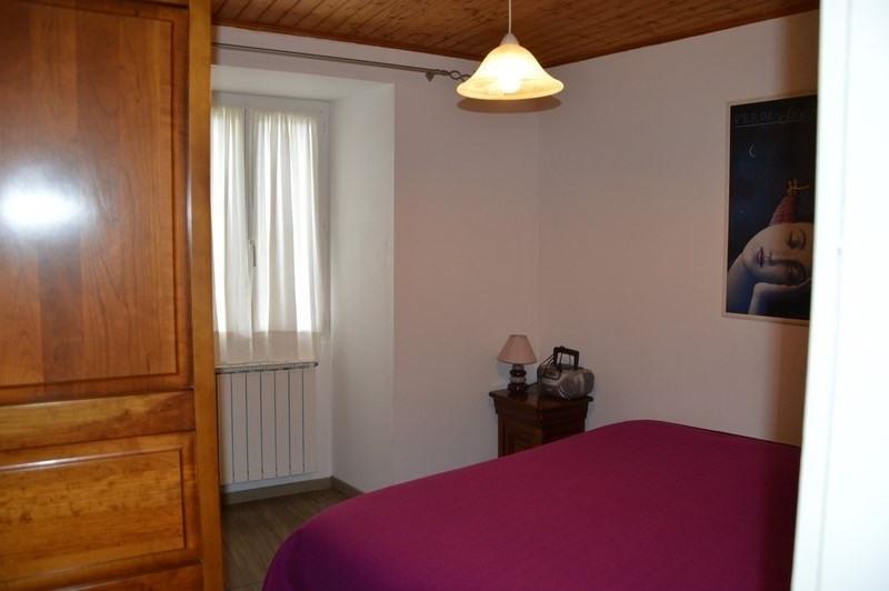 Sale house / villa Figeac 127000€ - Picture 4