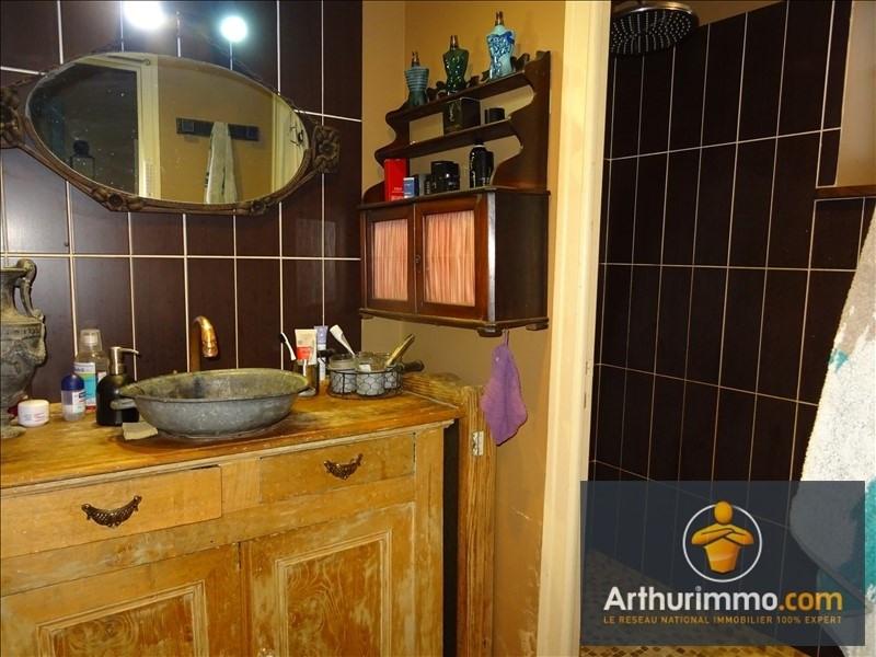 Sale apartment St brieuc 199900€ - Picture 9