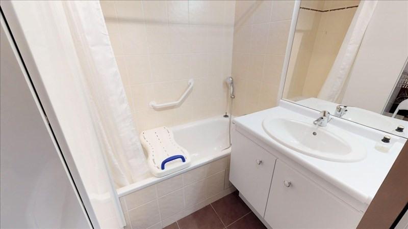 Vente appartement Vigneux sur seine 129000€ - Photo 8