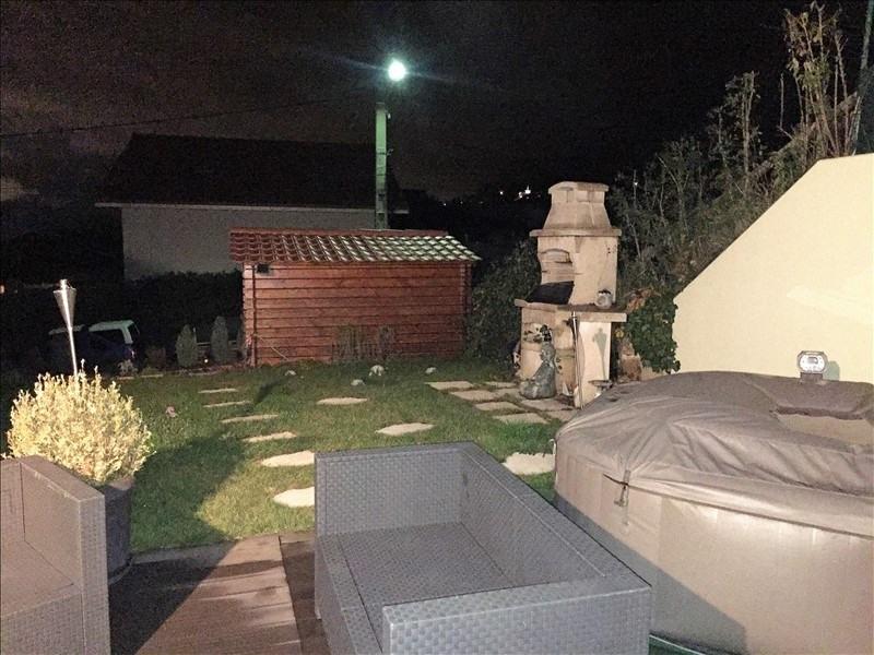 Sale house / villa Beaumont 445000€ - Picture 8
