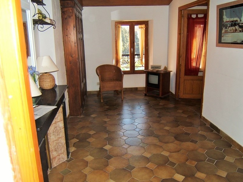 Location vacances maison / villa Collioure 522€ - Photo 6