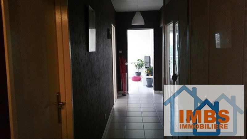 Produit d'investissement appartement Mulhouse 71 000€ - Photo 7