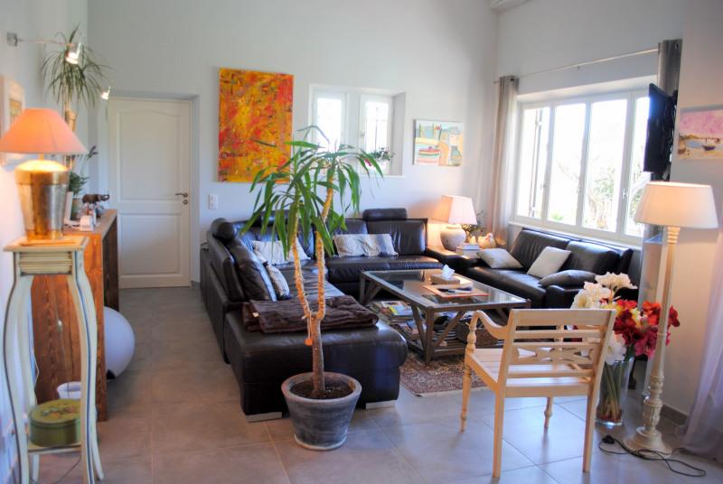 Престижная продажа дом Seillans 550000€ - Фото 11