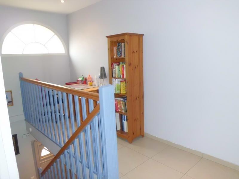 Vente maison / villa Courtry 478000€ - Photo 9