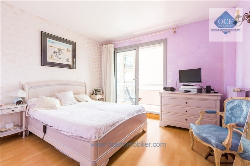 Vente appartement Paris 11ème 690 000€ - Photo 6