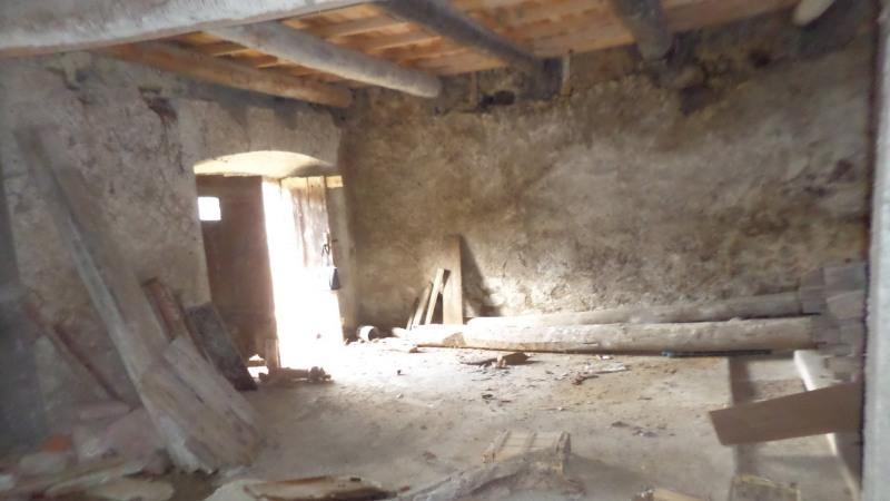 Vente maison / villa Le monastier sur gazeille 55000€ - Photo 15