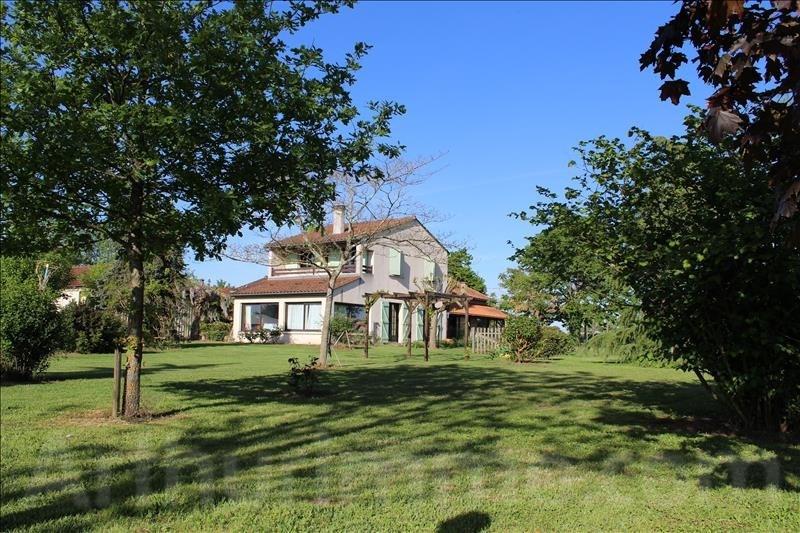 Sale house / villa Bergerac 231000€ - Picture 1