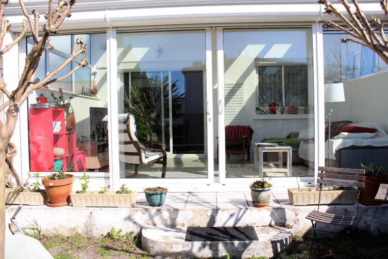Vente maison / villa Les sables d olonne 343 800€ - Photo 5