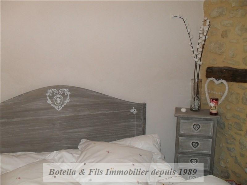 Venta  casa St paulet de caisson 142000€ - Fotografía 5