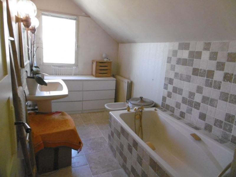 Vente maison / villa Coulommiers 246000€ - Photo 9