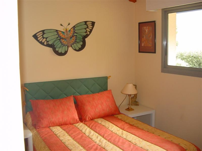 Vacation rental house / villa Pyla sur mer 3 560€ - Picture 9