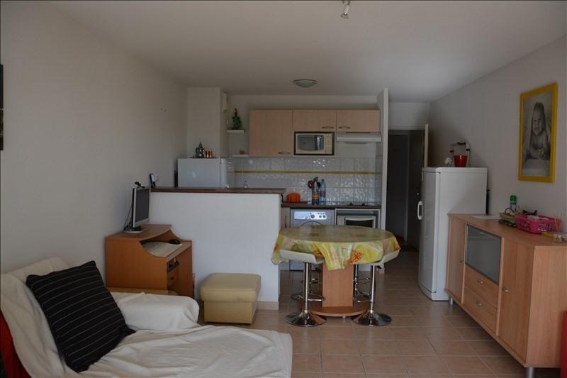 Sale apartment Lanta 124000€ - Picture 3