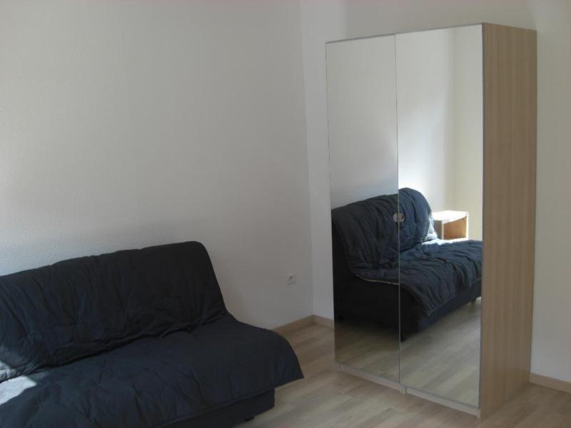 Verhuren vakantie  appartement Strasbourg 550€ - Foto 3