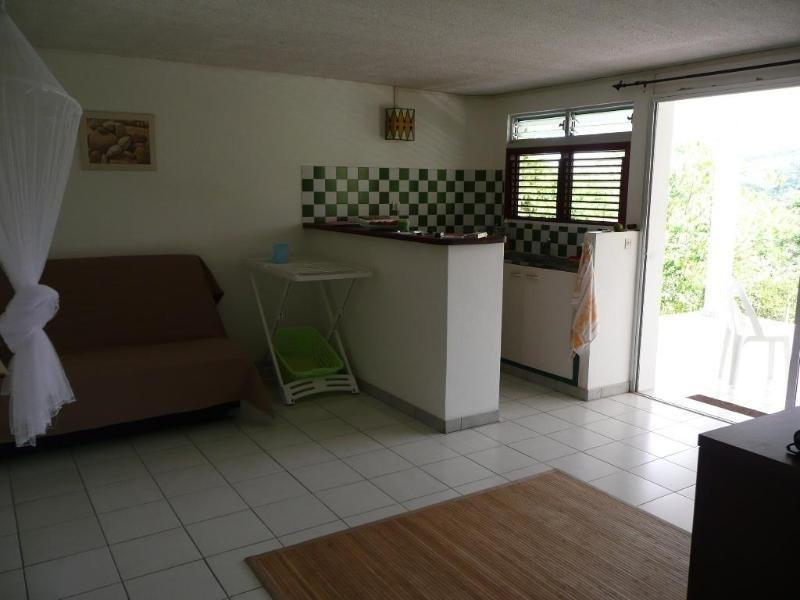 Vente maison / villa Rivière-salée 346500€ - Photo 9