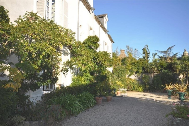 Deluxe sale house / villa Auray 1 700 000€ - Picture 3