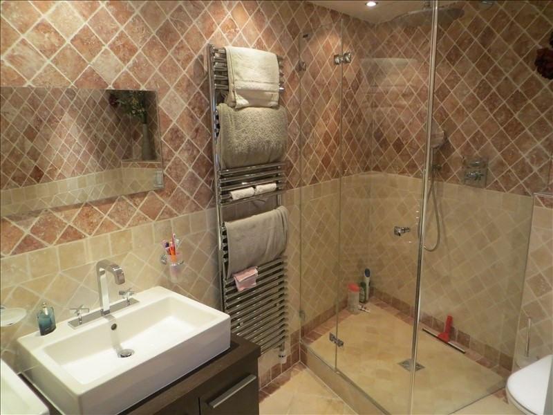 Deluxe sale apartment Boulogne billancourt 780000€ - Picture 9