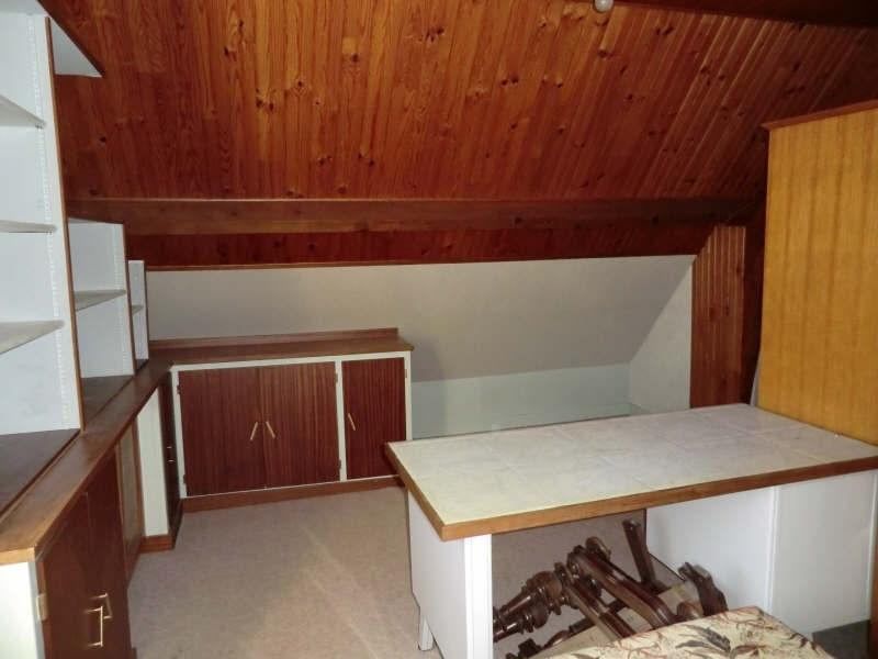 Sale house / villa Coye la foret 300000€ - Picture 7