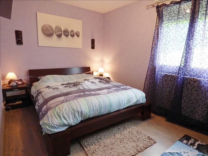 Vente appartement Gresy sur aix 229000€ - Photo 4
