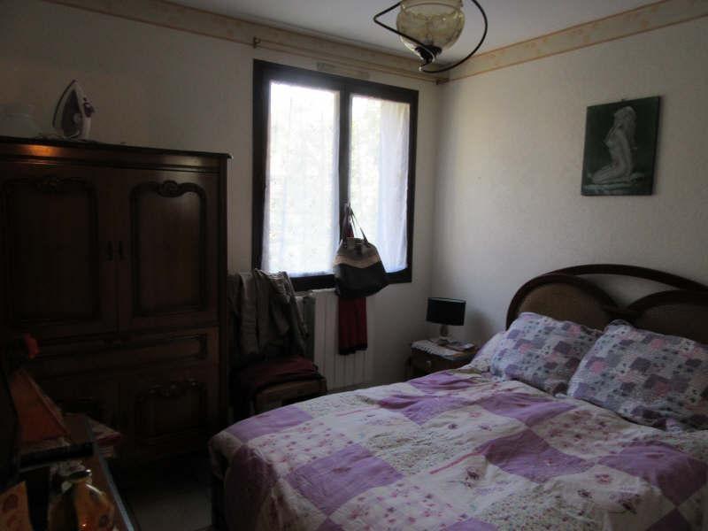 Producto de inversión  apartamento Vienne 115000€ - Fotografía 7