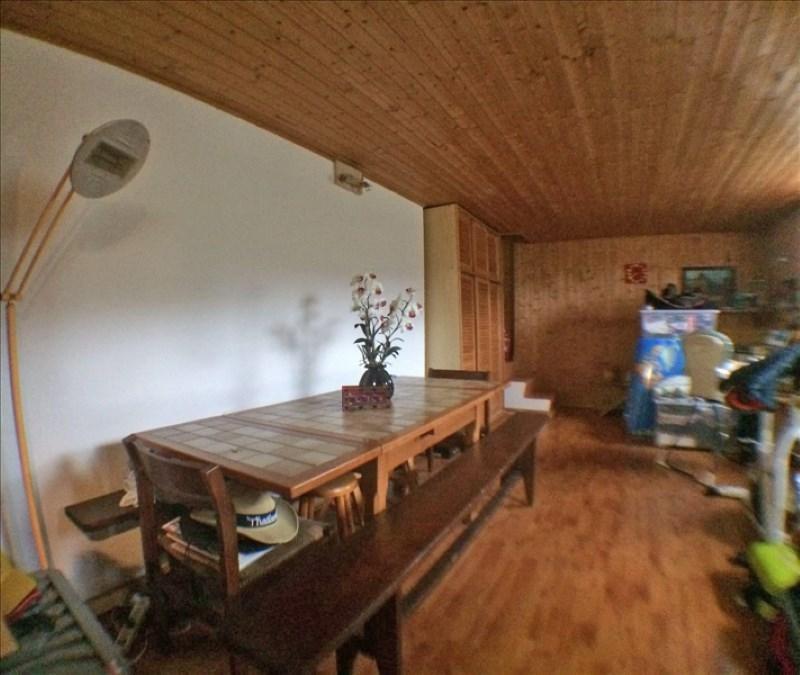 Vente maison / villa Bonne 375000€ - Photo 6