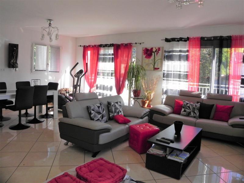 Verkoop  huis Belley 187000€ - Foto 2
