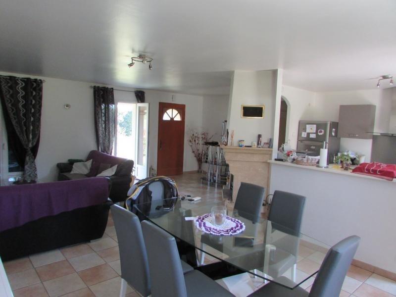Vente maison / villa Feytiat 187000€ - Photo 4