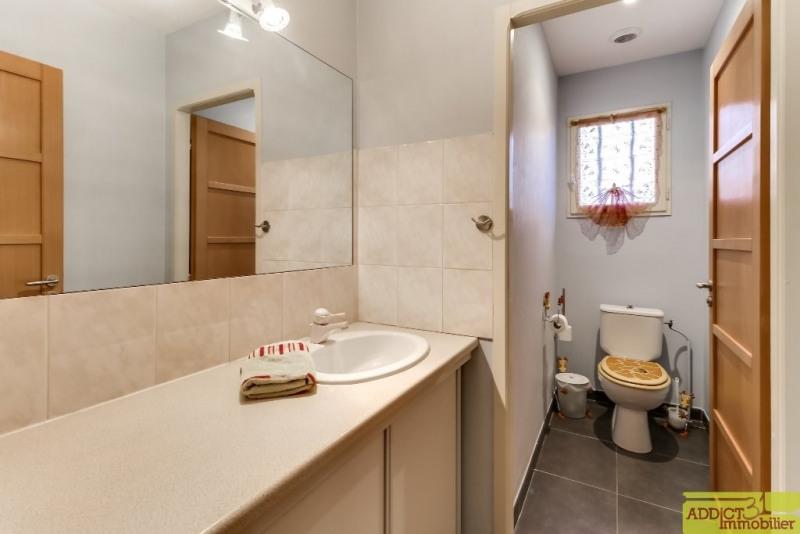 Vente de prestige maison / villa Secteur  saint-jean 672000€ - Photo 12