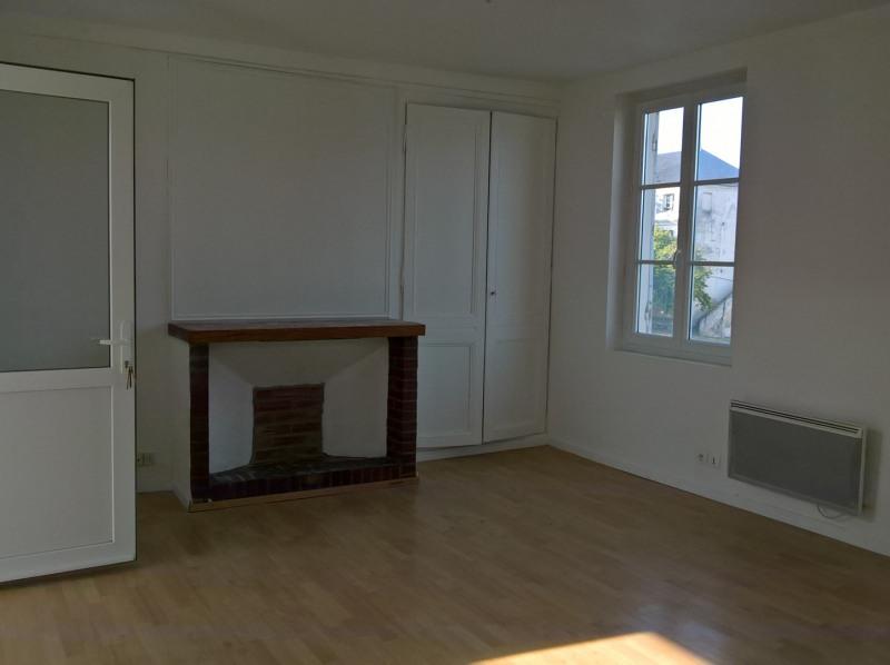 Rental house / villa Honfleur 750€ +CH - Picture 4