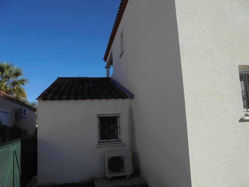 Sale house / villa Lunel 365000€ - Picture 4