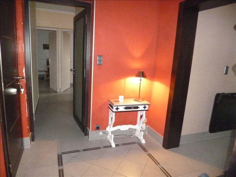 Vente maison / villa Avignon 400000€ - Photo 4