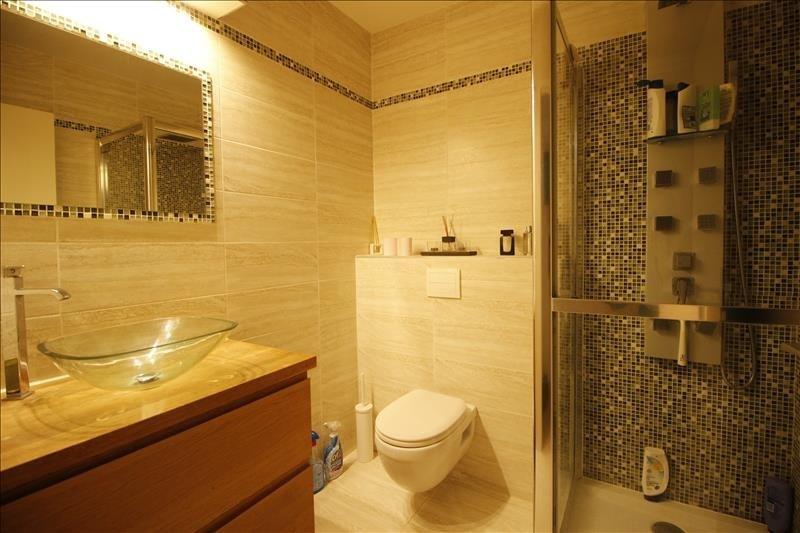 Vendita casa Aigremont 645000€ - Fotografia 7
