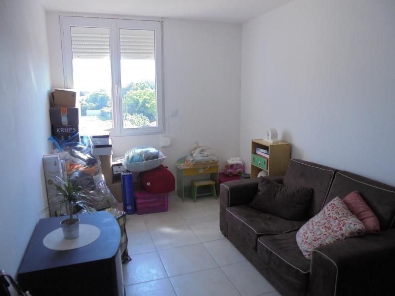 Sale apartment Lunel 149500€ - Picture 7
