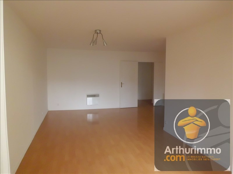Sale apartment Chelles 259000€ - Picture 4