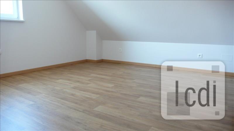 Vente maison / villa Surbourg 259000€ - Photo 2