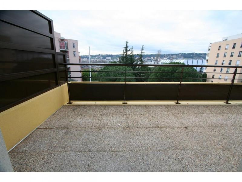 Location appartement Nice 1090€ CC - Photo 4