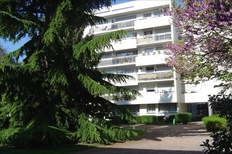 Vente appartement Chevilly larue 288000€ - Photo 8