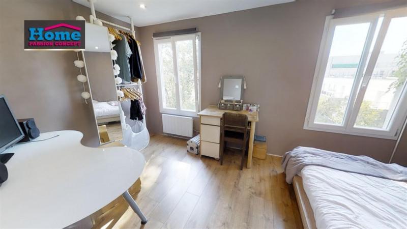 Vente maison / villa Nanterre 645000€ - Photo 9