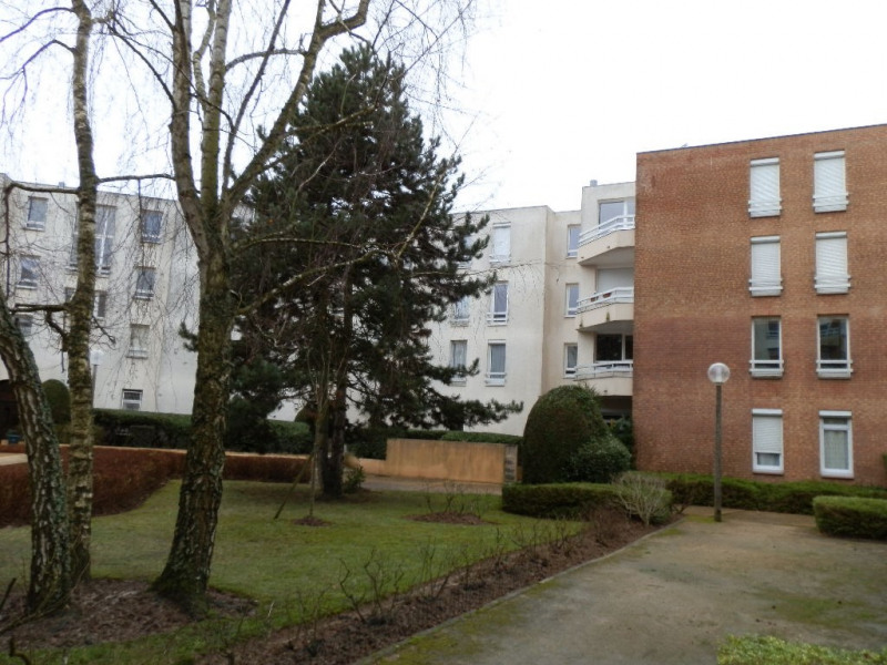 Vente appartement Montigny-le-bretonneux 200000€ - Photo 7