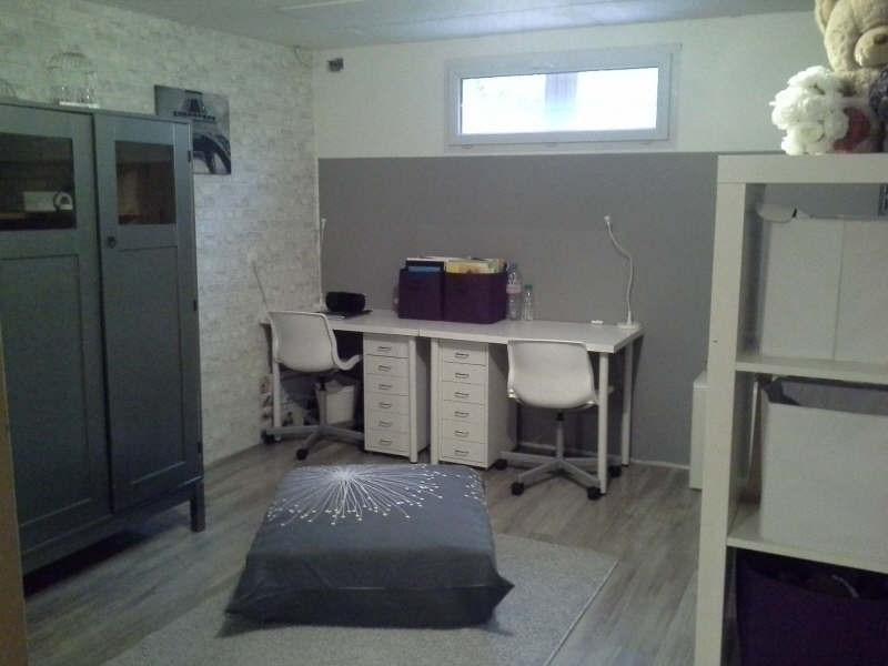 Sale house / villa Meru 346200€ - Picture 7