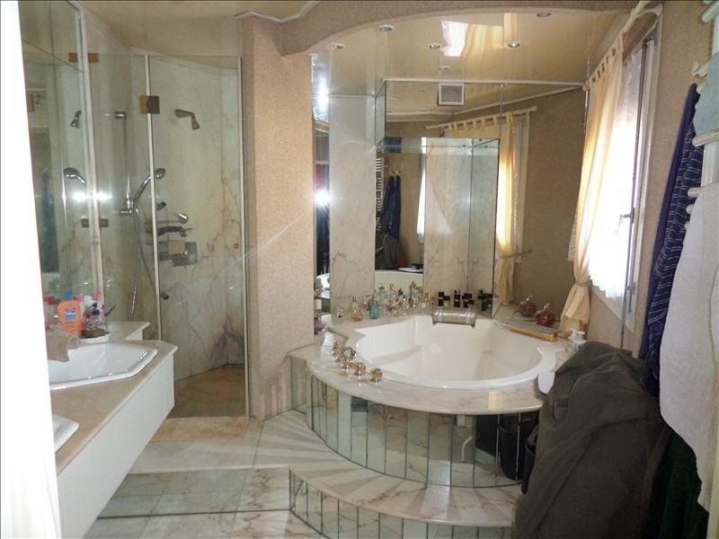 Vente appartement Villeurbanne 375000€ - Photo 8