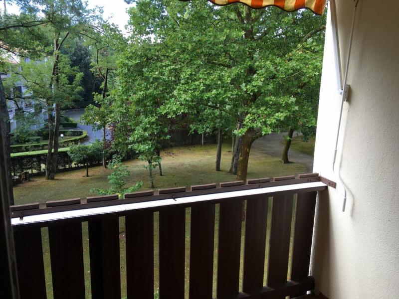 Vente appartement Saint georges de didonne 183750€ - Photo 3