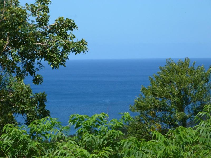 Vente terrain Pointe noire 292000€ - Photo 3