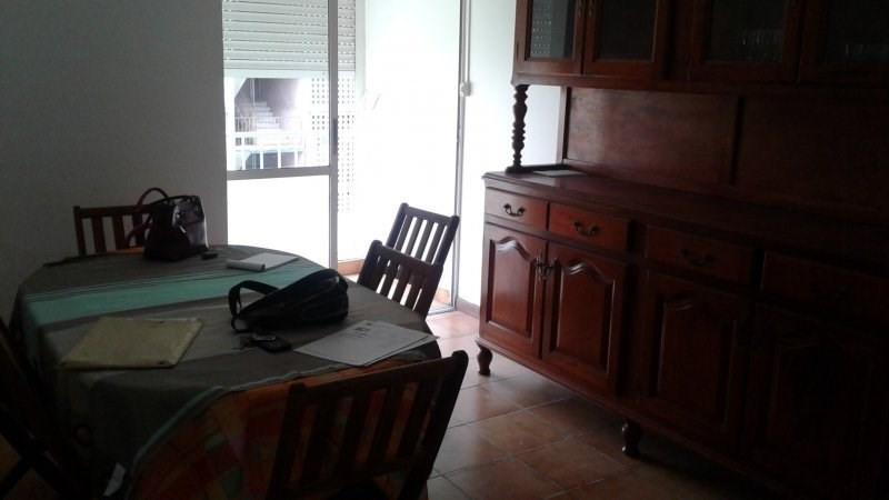 Rental apartment Les abymes 700€ CC - Picture 4