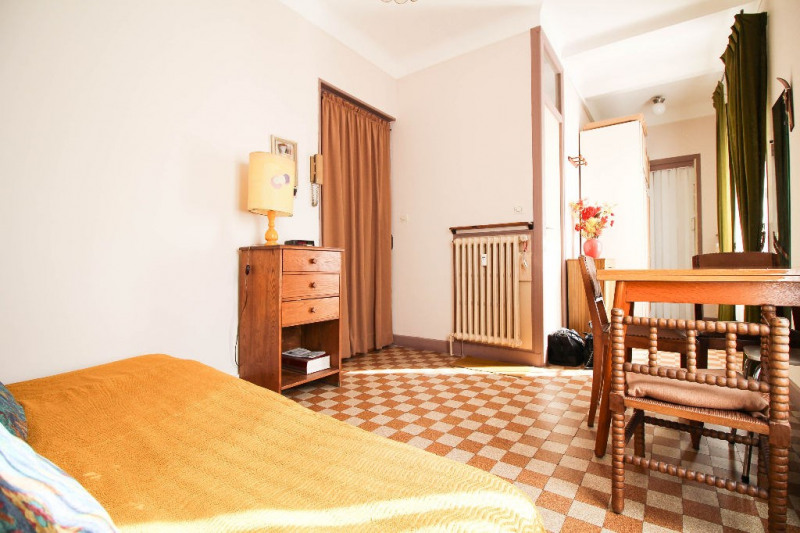 Produit d'investissement appartement Nice 142 000€ - Photo 3