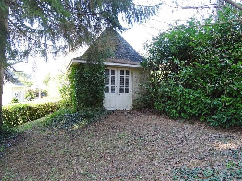 Sale house / villa Corbelin 378000€ - Picture 5