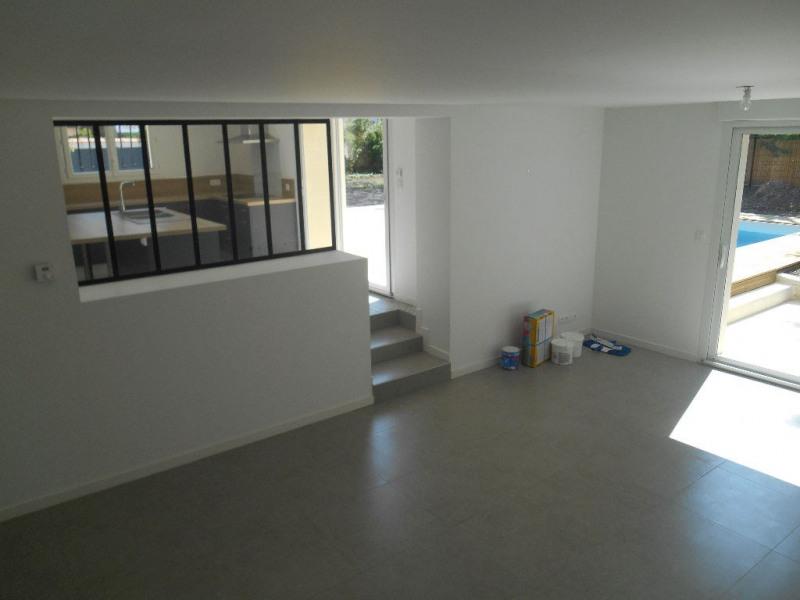 Sale house / villa La brede 538000€ - Picture 10