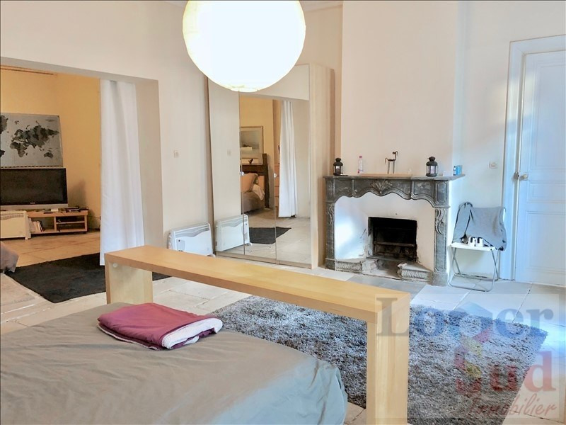 Vente appartement Montpellier 473 000€ - Photo 2